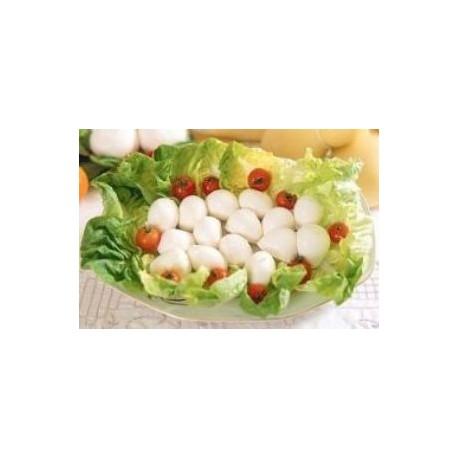Mozzarella fiordilatte Ciliegine